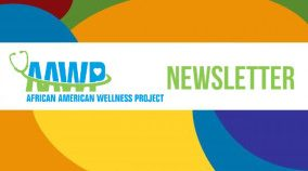Newsletter-AAWP-284x189