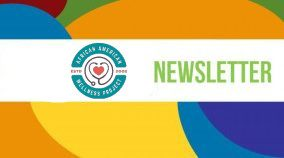 Newsletter-AAWP-284x189-2021