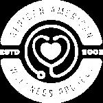 aawplogo2021-logo-White 500px