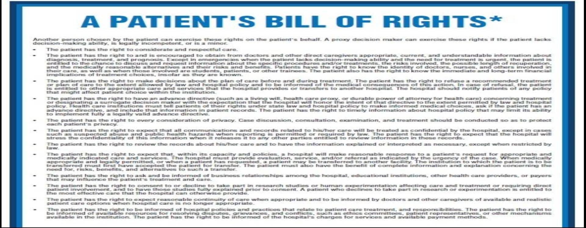 patient_bill_of _rights_jpg