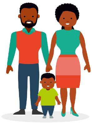 z-family-symptom-295x400